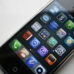 271384 1 150x150 iPhone 5: Confira a data de lançamento e suas novidades