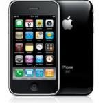 271384 2 150x150 iPhone 5: Confira a data de lançamento e suas novidades