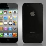 271384 iPhone 5 Confira a data de lançamento e suas novidades 150x150 iPhone 5: Confira a data de lançamento e suas novidades