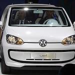 272806 carro1 150x150 Carros do Salão de Frankfurt que Serão Lançados no Brasil