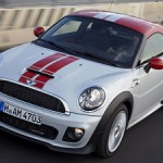 272806 carro4 150x150 Carros do Salão de Frankfurt que Serão Lançados no Brasil
