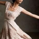 273641 vestido de renda de Martha Medeiros 150x150 Vestidos de Renda 2012   Fotos e Tendências