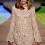 273641 vestido de renda feminino 150x150 Vestidos de Renda 2012   Fotos e Tendências