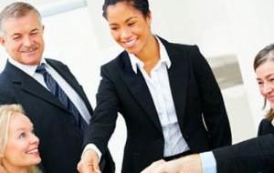 Cinco dicas fundamentais para a ampliação de seu empreendimento