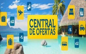 CVC Turismo