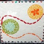 276974 DSCN4285 150x150 Pisos e azulejos para cozinha