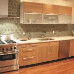 276974 Kitchen Tile Backsplash Design Ideas 150x150 Pisos e azulejos para cozinha
