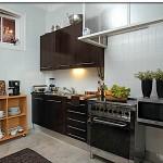 276974 azulejo para cozinha 4 150x150 Pisos e azulejos para cozinha