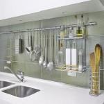 276974 azulejoprata 150x150 Pisos e azulejos para cozinha