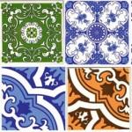 276974 azulejos5 150x150 Pisos e azulejos para cozinha