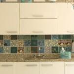 276974 decoracao+apartamento+karina+bacchi 1 150x150 Pisos e azulejos para cozinha
