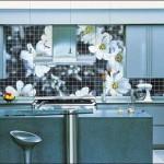 276974 kitchen2 150x150 Pisos e azulejos para cozinha