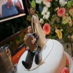 277466 noivinhos 1 150x150 Modelos de noivinhos de bolo