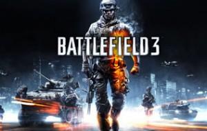 Veja novo vídeo oficial de Battlefield 3 com músca de Jay-Z