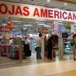 279951 Lojas americanas.com Brinquedos 150x150 Brinquedos modernos Americanas.com