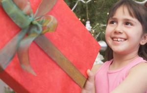 Expectativas do comércio para o dia das crianças