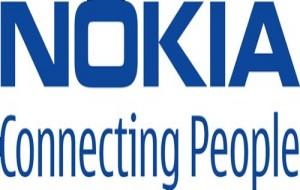 Meltemi pode ser o novo SO da Nokia