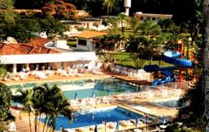 Hotéis para aproveitar o dia das crianças: reservas, sugestões