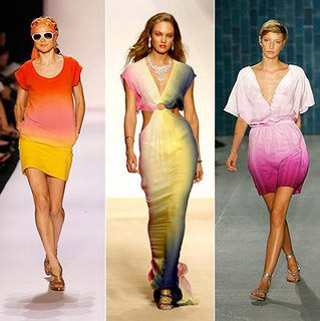 fashion anos 70: