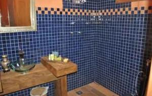 Novidades de revestimentos para banheiros