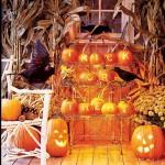 287585 saiba como decorar uma festa de halloween3 150x150 Decoração para festa de Halloween, dicas