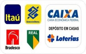 Esclareça as principais dúvidas sobre serviços bancários