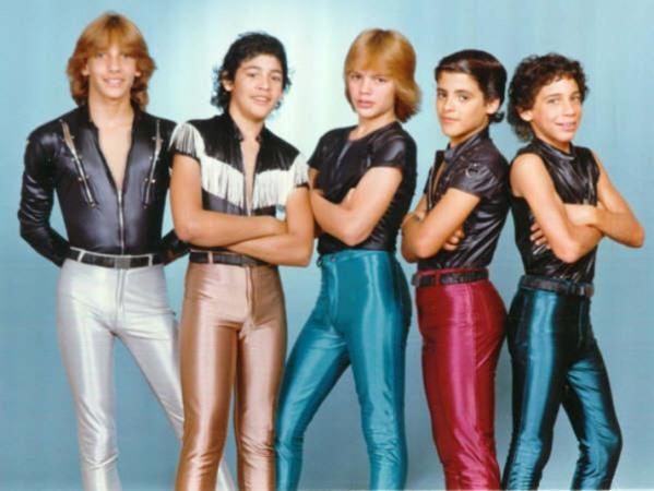 Roupas anos 80 11
