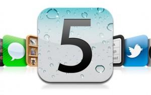 iOS 5 é lançado: confira as suas novidades