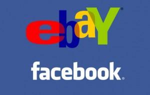 O Facebook se tornará uma espécie de loja social