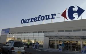 2ª via de cartão Carrefour