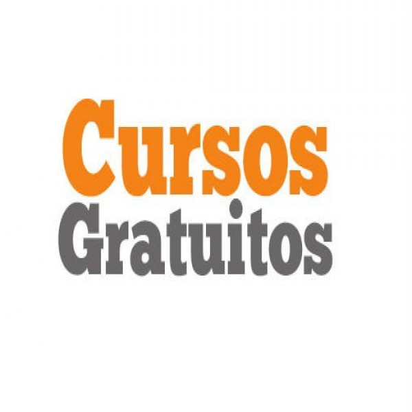 Cursos sebrae for Cursos gratuitos decoracion e interiorismo