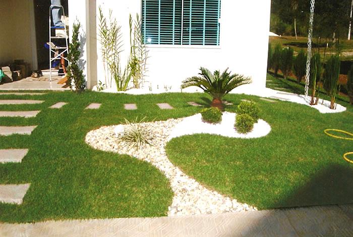 decoracao-de-jardins-03