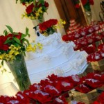 29251 decoração 16 150x150 Dicas para decoração de festas
