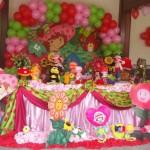 29251 decoração 2 150x150 Dicas para decoração de festas