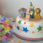 29251 decoração 3 150x150 Dicas para decoração de festas