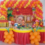 29251 decoração 7 150x150 Dicas para decoração de festas
