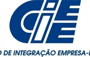Empresas selecionam estagiários pelo CIEE
