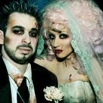 294321 aluguel de fantasias para halloween sp3 150x150 Fantasias para Halloween 2012, aluguel em SP