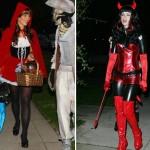 294321 foto fantasias halloween 2011 2012 150x150 Fantasias para Halloween 2012, aluguel em SP