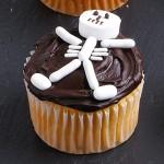 294367 aprenda a fazer decoracao de cupcakes para halloween4 150x150 Decoração de cupcakes para Halloween, dicas, fotos