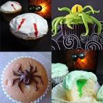 294367 aprenda a fazer decoracao de cupcakes para halloween5 150x150 Decoração de cupcakes para Halloween, dicas, fotos