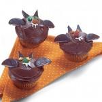294367 aprenda a fazer decoracao de cupcakes para halloween8 150x150 Decoração de cupcakes para Halloween, dicas, fotos