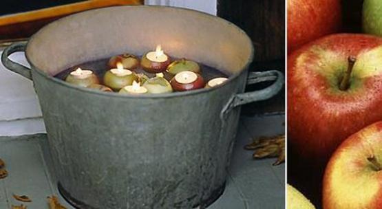 Artesanato Em Madeira De Demolição ~ Ideias de artesanato para o dia das bruxas