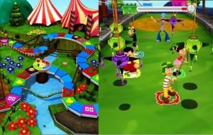 Fãs de Chaves ganharão jogo para Nintendo Wii em 2012