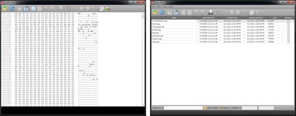 Abra Qualquer Formato De Arquivo Com O Open Freely