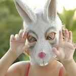 294799 294799 Mascaras de Halloween para Imprimir e Colorir 150x150 Máscaras de Halloween para colorir