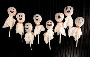 Enfeites para o Halloween – Como confeccionar, dicas