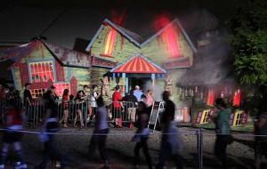 Dia das Bruxas 2015: Origem do Halloween, curiosidades, tradições
