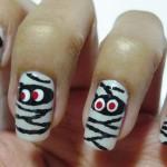 297130 ideias de unhas decoradas para o halloween2 150x150 Unhas decoradas para o Halloween 2012, dicas, ideias