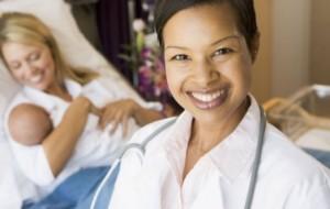 Conheça os diferentes tipos de partos
